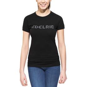 Edelrid Rope T-Shirt Women gentleman